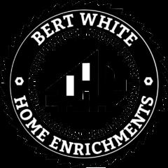 Bert White | Home Enrichments