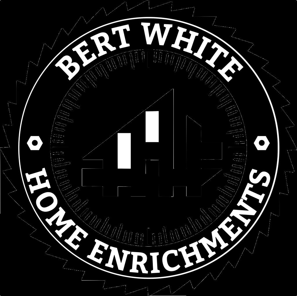 Bert White   Home Enrichments